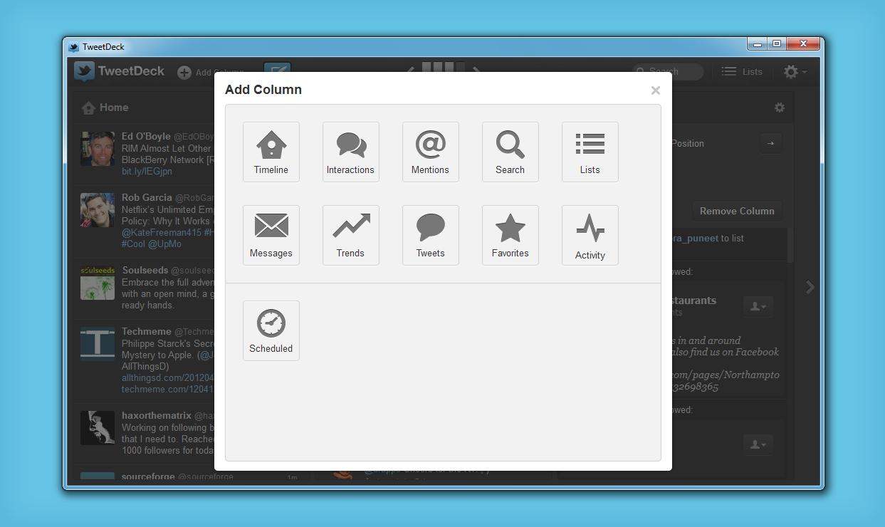 tweetdeck-free-windows-twitter-app-add-tweet-columns-4